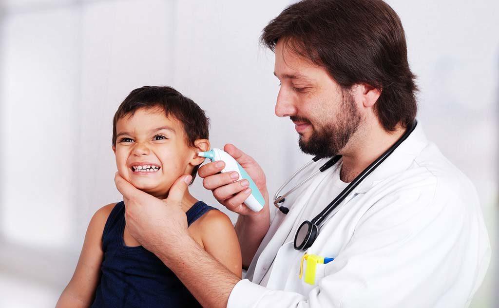 Dr Zacharia Sydney clinic